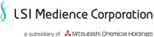 LSI Medience Corporation